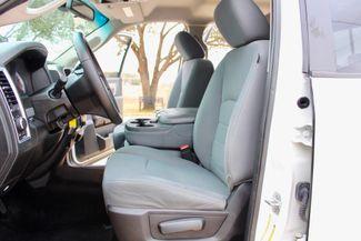 2013 Ram 2500 SLT Crew Cab 4X4 6.7L Cummins Diesel Auto Sealy, Texas 30