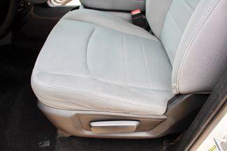 2013 Ram 2500 SLT Crew Cab 4X4 6.7L Cummins Diesel Auto Sealy, Texas 31