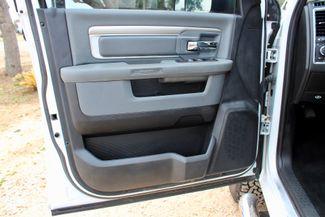 2013 Ram 2500 SLT Crew Cab 4X4 6.7L Cummins Diesel Auto Sealy, Texas 33