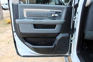 2013 Ram 2500 SLT Crew Cab 4X4 6.7L Cummins Diesel Auto Sealy, Texas 37