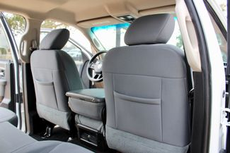 2013 Ram 2500 SLT Crew Cab 4X4 6.7L Cummins Diesel Auto Sealy, Texas 38