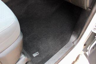 2013 Ram 2500 SLT Crew Cab 4X4 6.7L Cummins Diesel Auto Sealy, Texas 45