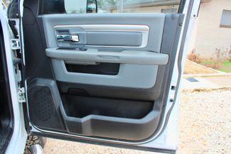 2013 Ram 2500 SLT Crew Cab 4X4 6.7L Cummins Diesel Auto Sealy, Texas 46