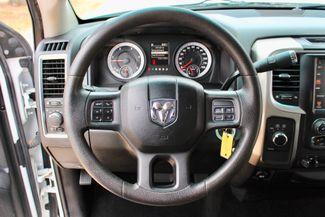 2013 Ram 2500 SLT Crew Cab 4X4 6.7L Cummins Diesel Auto Sealy, Texas 49