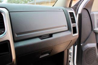 2013 Ram 2500 SLT Crew Cab 4X4 6.7L Cummins Diesel Auto Sealy, Texas 51