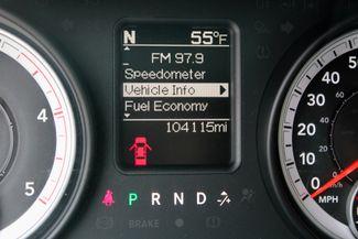 2013 Ram 2500 SLT Crew Cab 4X4 6.7L Cummins Diesel Auto Sealy, Texas 53