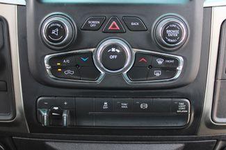 2013 Ram 2500 SLT Crew Cab 4X4 6.7L Cummins Diesel Auto Sealy, Texas 66