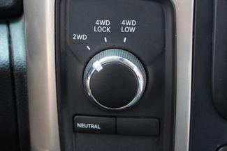 2013 Ram 2500 SLT Crew Cab 4X4 6.7L Cummins Diesel Auto Sealy, Texas 67