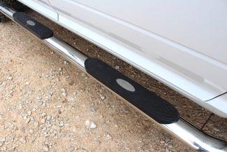 2013 Ram 2500 SLT Crew Cab 4X4 6.7L Cummins Diesel Auto Sealy, Texas 23