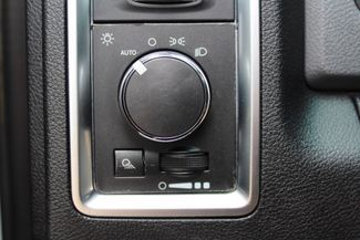 2013 Ram 2500 SLT Crew Cab 4X4 6.7L Cummins Diesel Auto Sealy, Texas 55