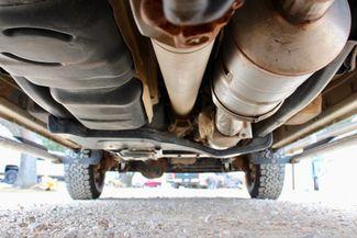 2013 Ram 2500 SLT Crew Cab 4X4 6.7L Cummins Diesel Auto Sealy, Texas 28