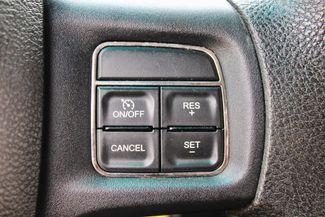 2013 Ram 2500 SLT Crew Cab 4X4 6.7L Cummins Diesel Auto Sealy, Texas 58