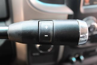 2013 Ram 2500 SLT Crew Cab 4X4 6.7L Cummins Diesel Auto Sealy, Texas 59