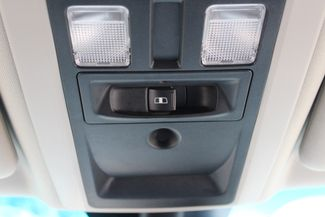 2013 Ram 2500 SLT Crew Cab 4X4 6.7L Cummins Diesel Auto Sealy, Texas 60