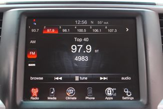 2013 Ram 2500 SLT Crew Cab 4X4 6.7L Cummins Diesel Auto Sealy, Texas 61