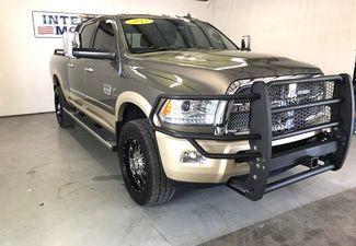 2013 Ram 2500 Laramie Longhorn | Tavares, FL | Integrity Motors in Tavares FL