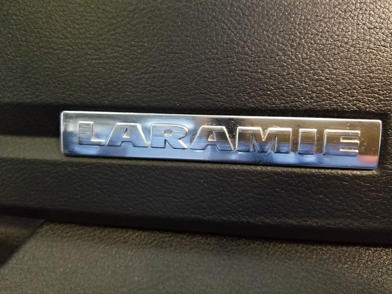 2013 Ram 2500 Laramie  in , Ohio