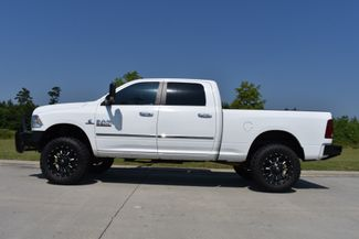 2013 Ram 2500 SLT Walker, Louisiana 2