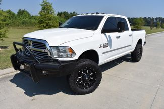 2013 Ram 2500 SLT Walker, Louisiana 1