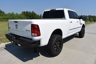 2013 Ram 2500 SLT Walker, Louisiana 7