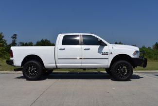 2013 Ram 2500 SLT Walker, Louisiana 6