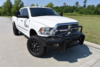 2013 Ram 2500 SLT Walker, Louisiana 5