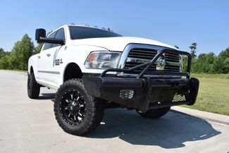 2013 Ram 2500 SLT Walker, Louisiana 4