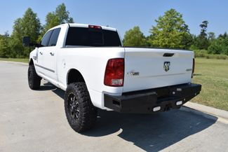 2013 Ram 2500 SLT Walker, Louisiana 3