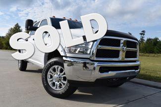 2013 Ram 2500 Tradesman Walker, Louisiana