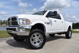 2013 Ram 2500 SLT in Walker, LA 70785