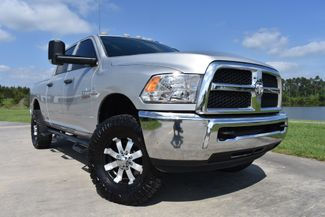 2013 Ram 2500 Tradesman in Walker, LA 70785