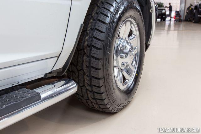 2013 Ram 3500 Tradesman in Addison Texas, 75001
