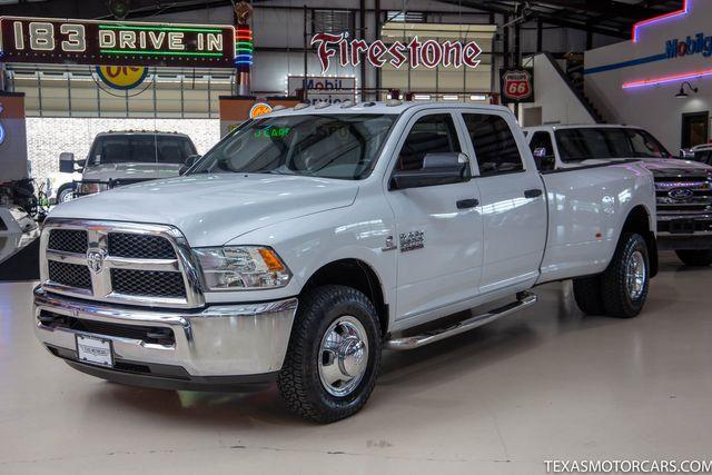 2013 Ram 3500 Tradesman in Addison, Texas 75001