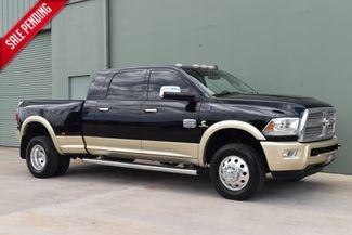 2013 Ram 3500 Laramie Longhorn | Arlington, TX | Lone Star Auto Brokers, LLC-[ 2 ]