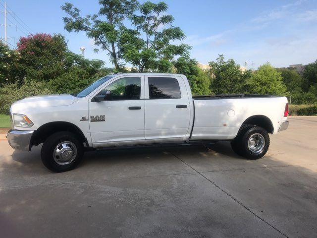 2013 Ram 3500 Tradesman in Carrollton, TX 75006