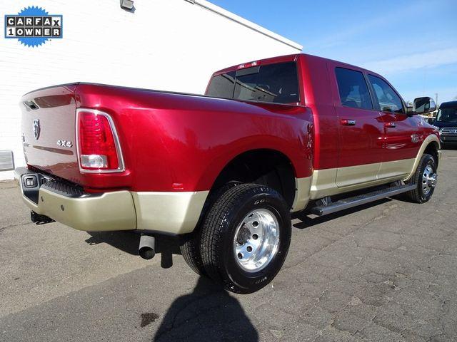 2013 Ram 3500 Laramie Longhorn Madison, NC 1