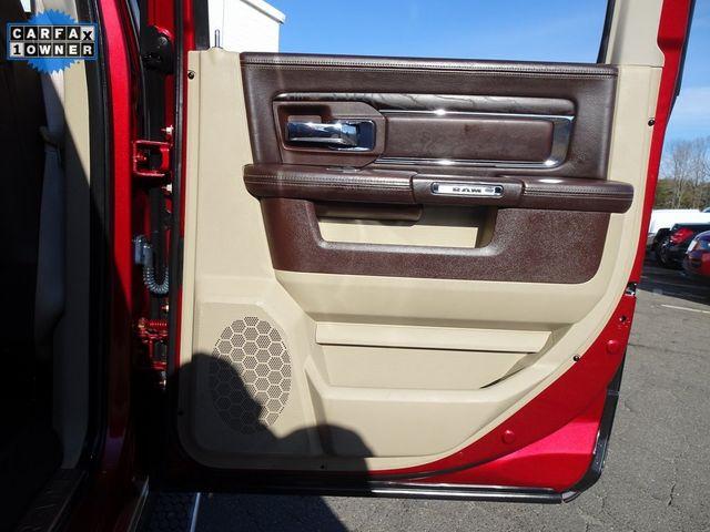 2013 Ram 3500 Laramie Longhorn Madison, NC 36