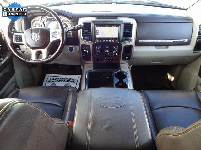 2013 Ram 3500 Laramie Longhorn Madison, NC 40