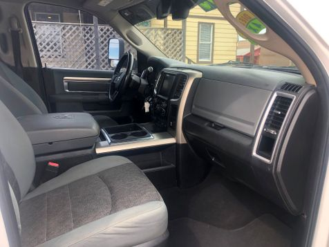 2013 Ram 3500 Lone Star | Pleasanton, TX | Pleasanton Truck Company in Pleasanton, TX
