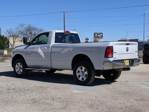 2013 Ram 3500 SLT | Pleasanton, TX | Pleasanton Truck Company in Pleasanton, TX