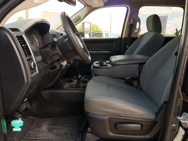 2013 Ram 3500 Tradesman in Pleasanton, TX 78064
