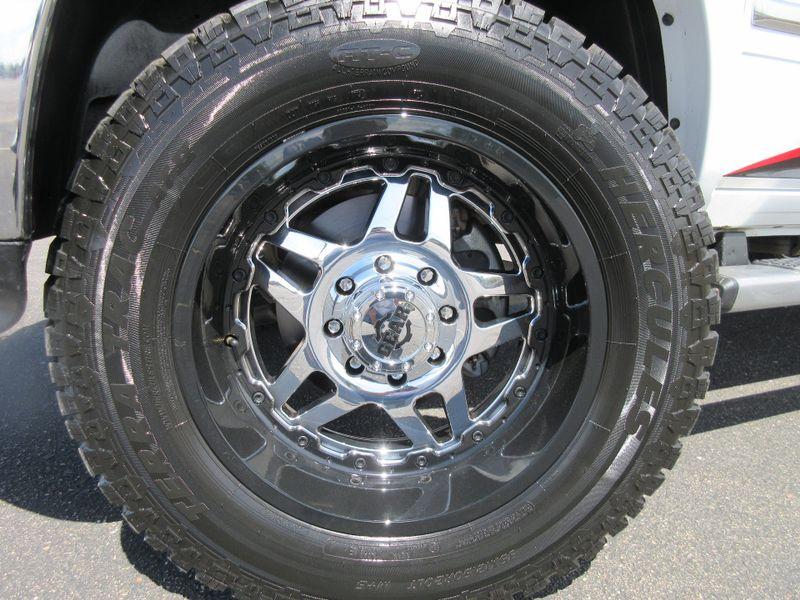 2013 Ram 3500 Laramie Longhorn  Fultons Used Cars Inc  in , Colorado