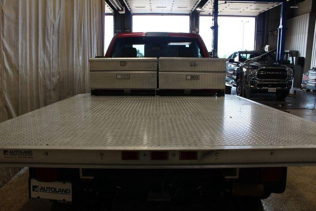 2013 Ram 3500 Tradesman Diesel Manual Transmission in Roscoe, IL 61073