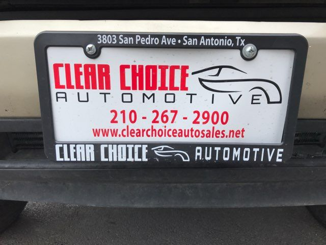 2013 Ram 3500 Laramie Longhorn in San Antonio, TX 78212