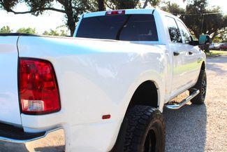 2013 Ram 3500 Tradesman Sealy, Texas 10