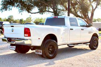 2013 Ram 3500 Tradesman Sealy, Texas 11