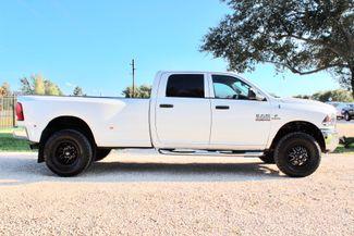 2013 Ram 3500 Tradesman Sealy, Texas 12