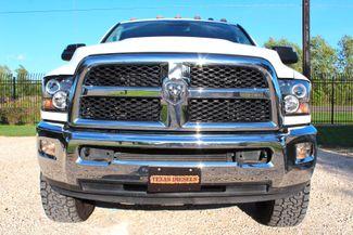 2013 Ram 3500 Tradesman Sealy, Texas 13
