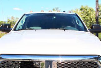2013 Ram 3500 Tradesman Sealy, Texas 14
