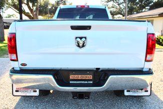 2013 Ram 3500 Tradesman Sealy, Texas 18